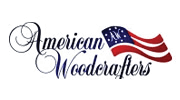 American Woodcrafters Logo