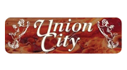 Union City Mirror Table Company Logo